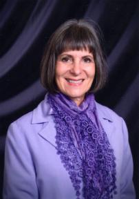 Carol Faynik, counselor in madison