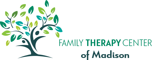 Family Therapy Center Madison | Counseling & Therapy