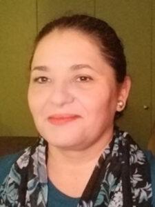 celia Huerta bilingual therapist madison wi